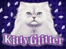 Кошачья Роскошь – играть онлайн в хорошем качестве