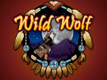 На фишки играть онлайн в азартную игру Дикий Волк