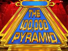 Азартная игра 100 000 Pyramid – играть бесплатно в хорошем качестве